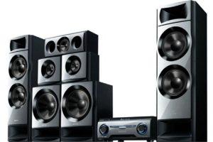 6 benefits of choosing a good sound management company