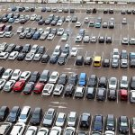Handy yet efficacious tips for smarter parking